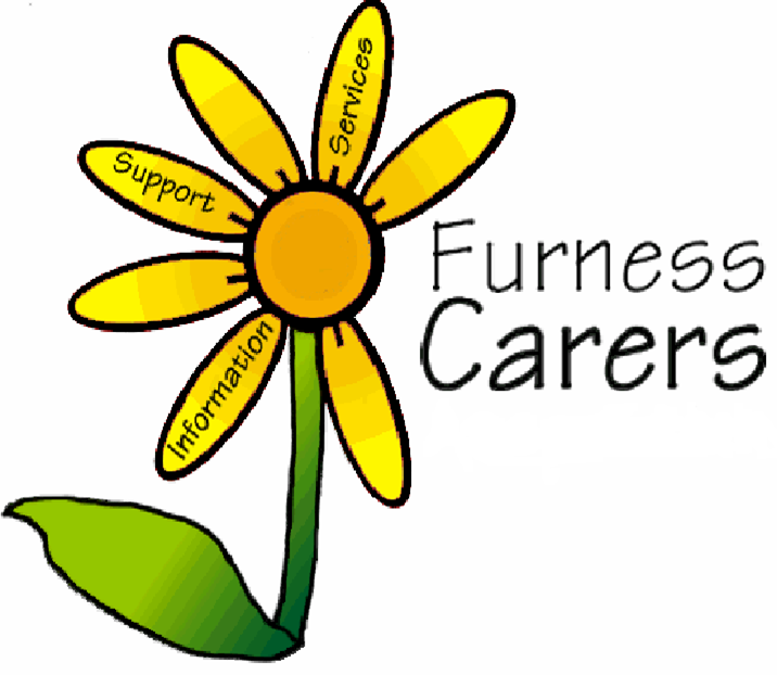 furness_carers_New_Image.PNG